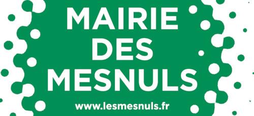 LesMesnuls